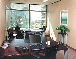 Office space for lease Toronto