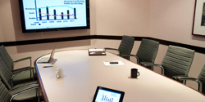 Southeast Boardroom