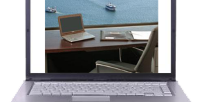 Making the Most of Your Virtual Office