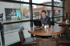 The Many Benefits of Virtual Offices