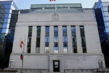 Bank of Canada, Ottawa