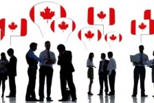 Networked to Foster Success – Canada Business Network