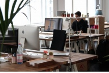 Alternative Office Space: A Better Way to Conduct Your Business