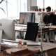 Will Flexible Workspaces Disrupt the Traditional Satellite and Branch Office Markets?